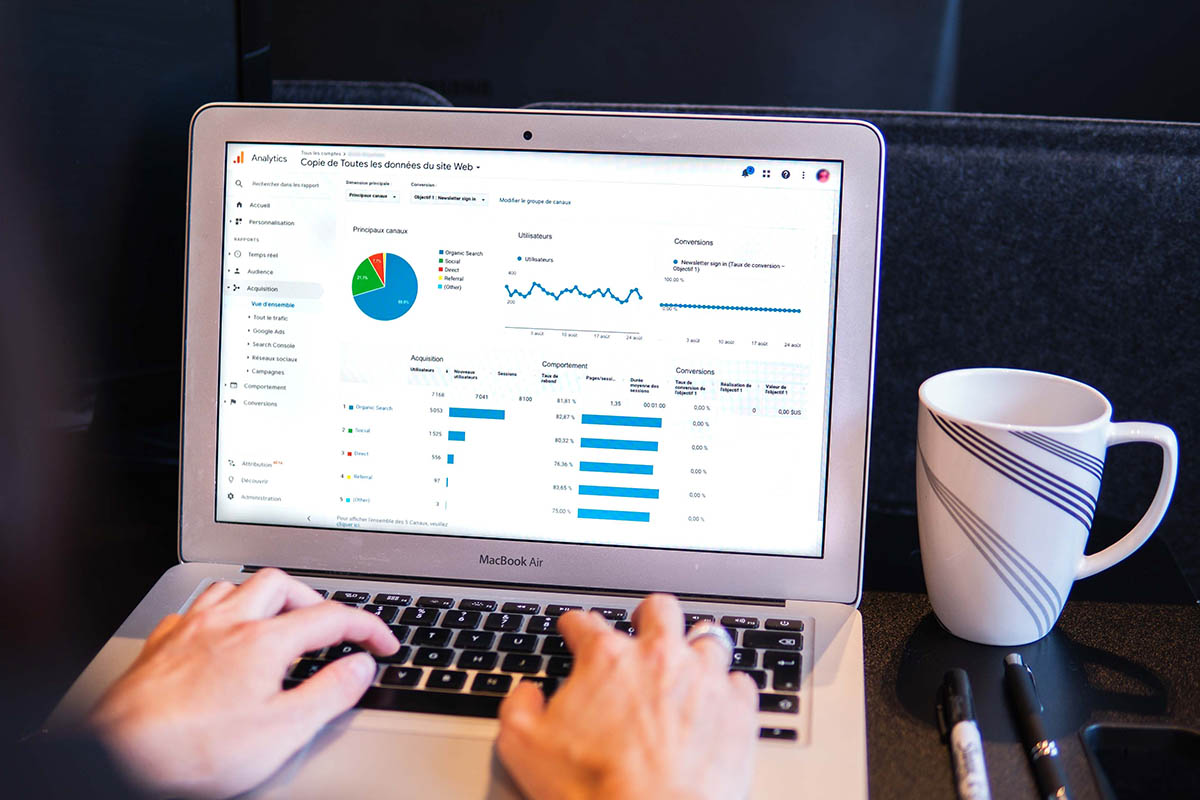 The 2021 Ultimate Microsoft Excel Business Intelligence Certification Bundle