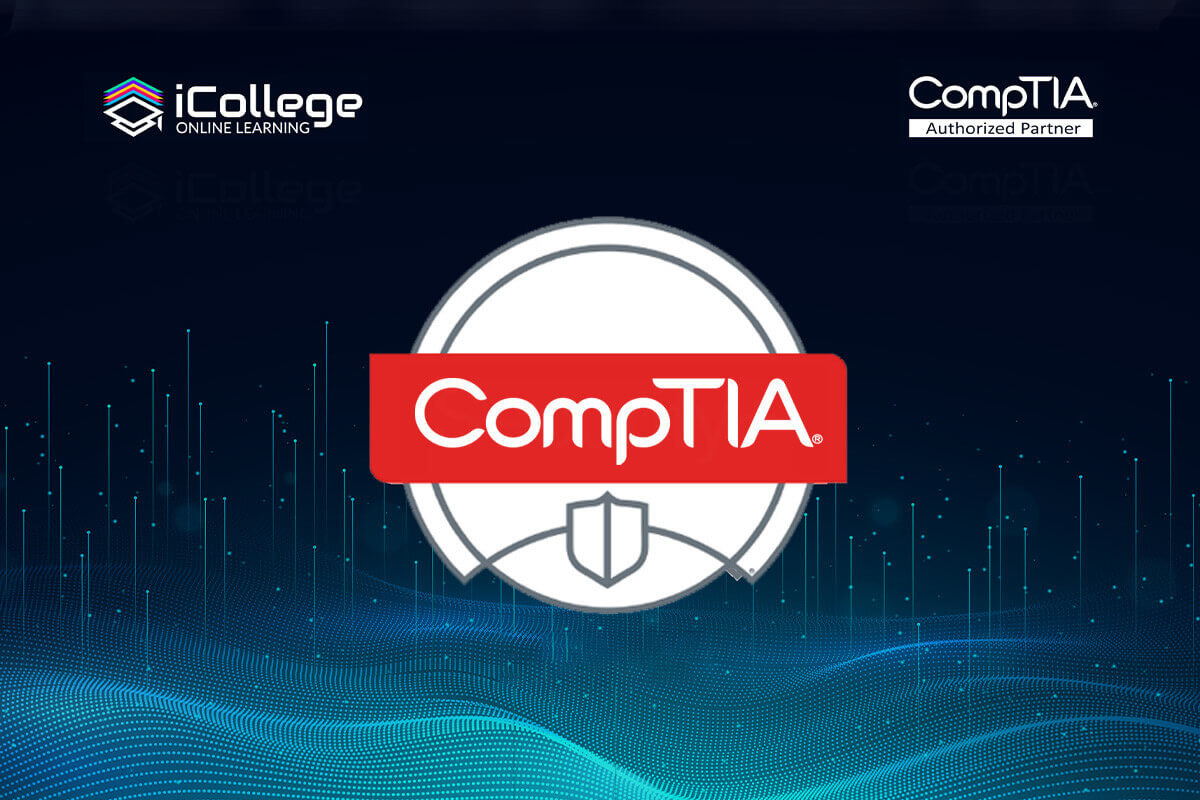 The 2021 CompTIA Security Infrastructure Expert Bundle
