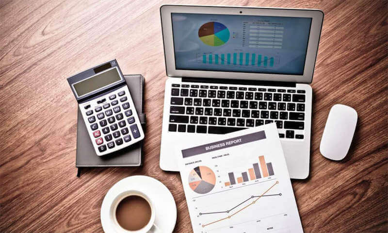 Xero Accounting Diploma Online Course
