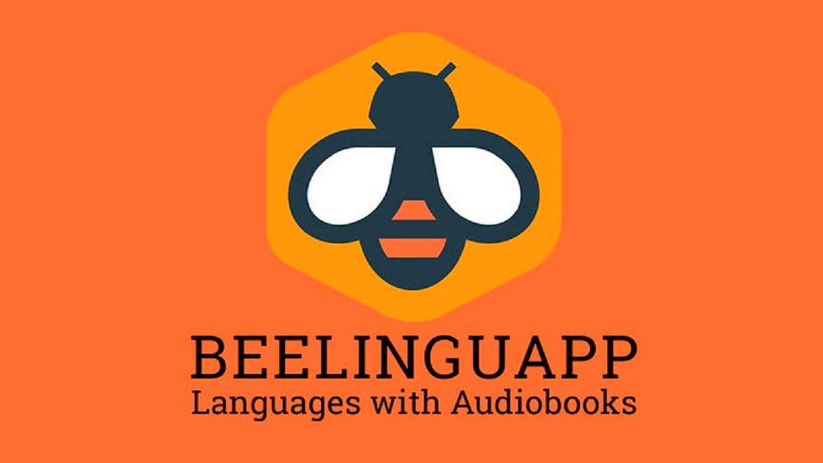 Beelinguapp Language Learning App Lifetime Subscription
