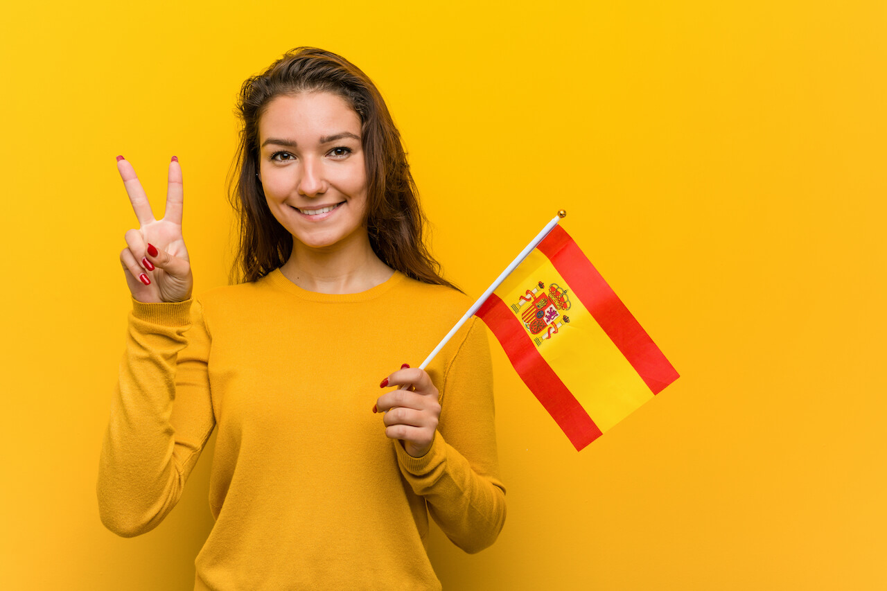 learn-spanish-for-beginners