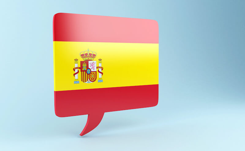 The Spanish Learning Bundle Beginner To Intermediate
