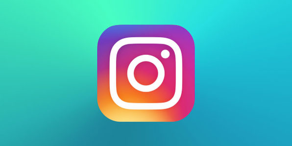 Master Instagram Marketing & Ads to Grow Your Account with the Right Followers